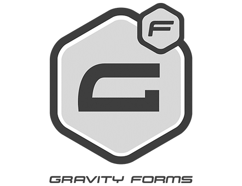 Gravity-Forms-Logo-WPsherpa
