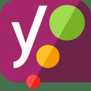 Yoast-WPsherpa