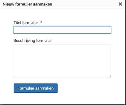 nieuw-formulier-WPsherpa